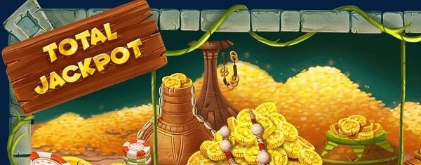 Wazamba Casino Jackpots