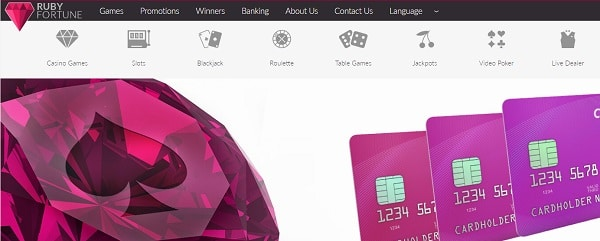 fast deposits and cashouts in online casino