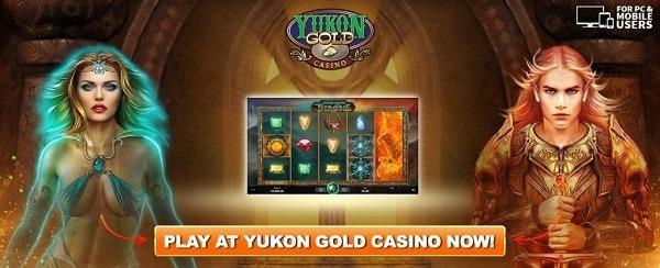 Play Free Slot Machines Now!