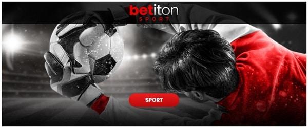 Betiton.com Sportsbook Review
