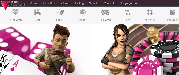 Microgaming Games Free To Play
