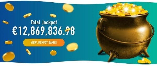 Slotnite.com Casino Online Review