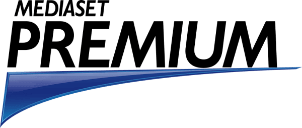 Mediaset Premium apre all'ingresso di soci internazionali   Digitale terrestre: Dtti.it