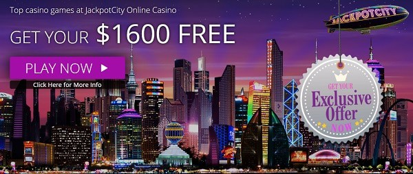 $1600 free cash welcome bonus