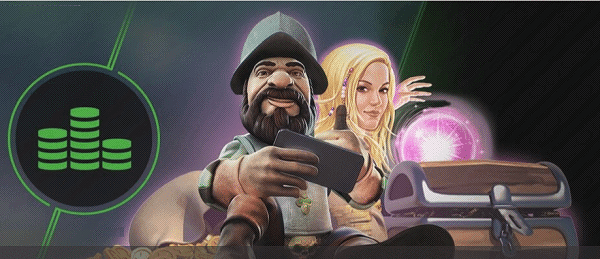 Unibet Welcome Bonus and Free Spins