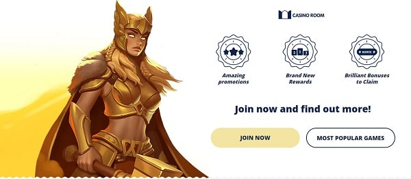 Sign up and collect welcome bonus instantly!