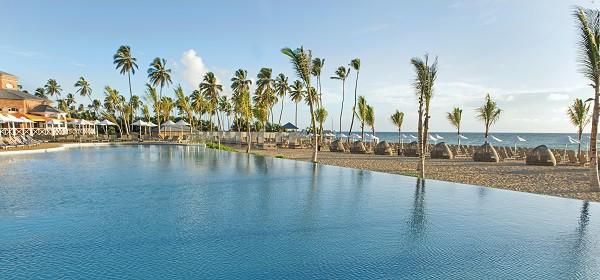Nickelodeon Punta Cana Review, punta cana resort for kids, punta cana resort with baby, punta cana resorts for families