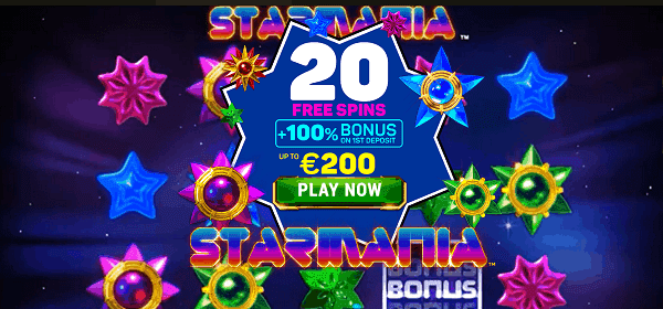 Click here for free spins!