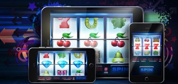 Melbet Casino Games, Sportsbook, Live Dealer