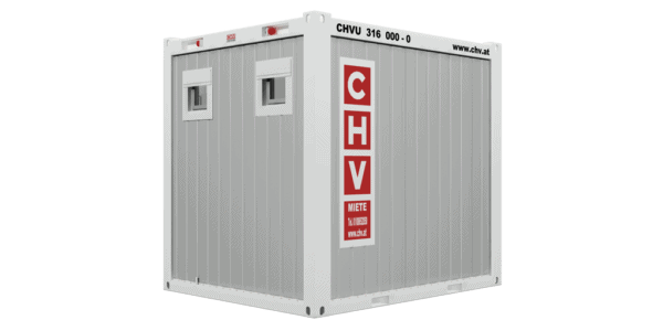 CHV-150H-10ft-Herren-WC-Container-back
