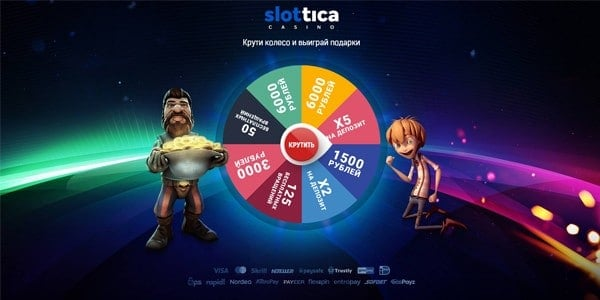 Free Slots and Free Games