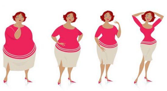 Балансируем 7 главных гормонов и обретаем стройность