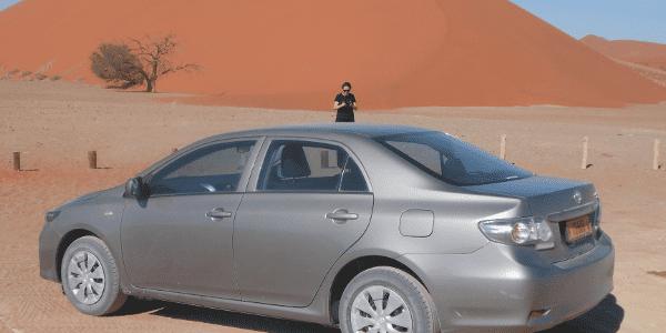 Viagem de carro: os prós e contras de pegar a estrada