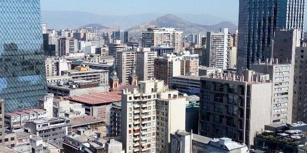 Santiago: as paradas obrigatórias na cidade