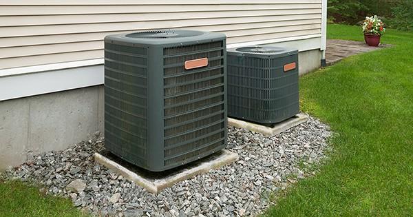 What Size HVAC do I Need?
