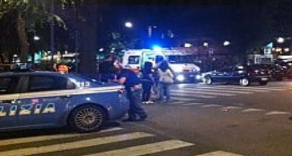 Donne picchiate a morte per rapina a Ferrara, fermati due romeni