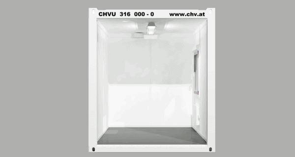 CHV-150-Buerocontainer-back-offen-lrg