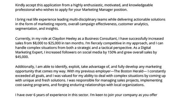 Cover Letter Template Marketing from cdn.shortpixel.ai