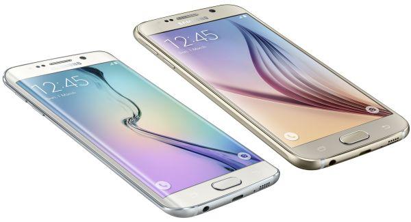 Galaxy-S6-Edge-Galaxy-S6