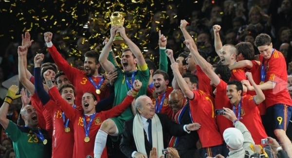 spain-win-2010-fifa-world-cup