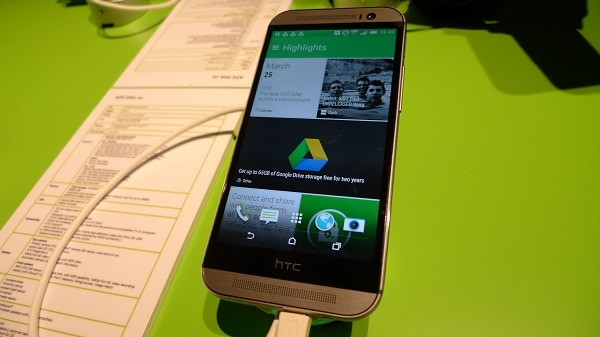 How To Fix Freezing, Lag, Slow Performance Problems On HTC