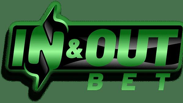 Enjoy slots, live dealer, and sportsbook