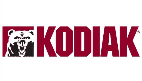 Kodiak uses ChainDrive Footwear Retail Software