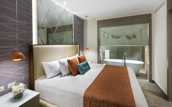 nickelodeon punta cana review, punta cana resort for kids, punta cana resort for babies, punta cana resort for families