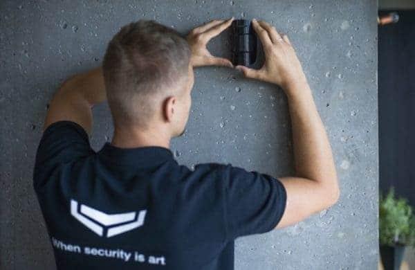 ajax-alarm-installatie-monteur
