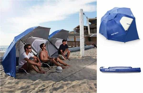 baby beach tent, portable sun shelter, infant beach tent, travel beach umbrella, travel beach umbrellas