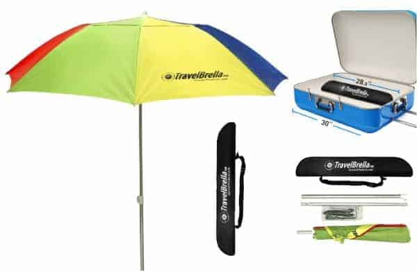 baby beach tent, portable sun shelter, travel beach umbrella, travel beach umbrellas