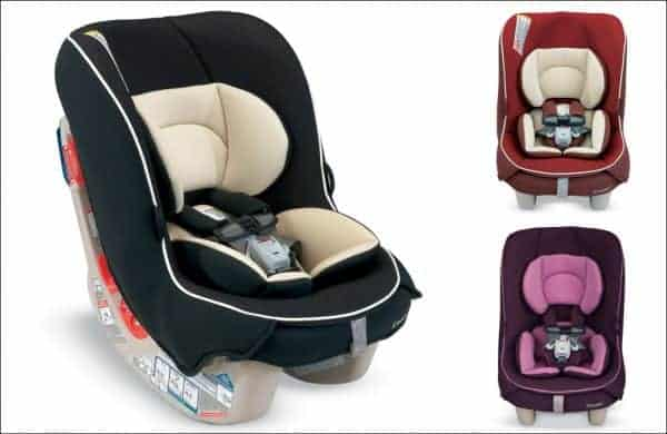 faa-approved car seats, faa-approved car seats for travel, car seats for travel, travel car seats