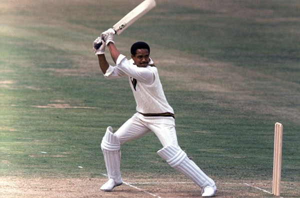Top 10 Best Cricketers of All Time