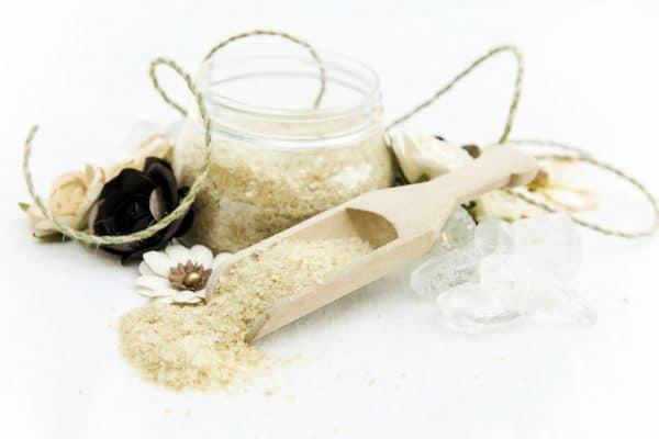 saltsinspire5