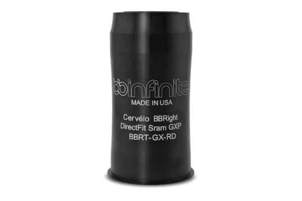 BBInfinite Bottom Bracket - BBRT