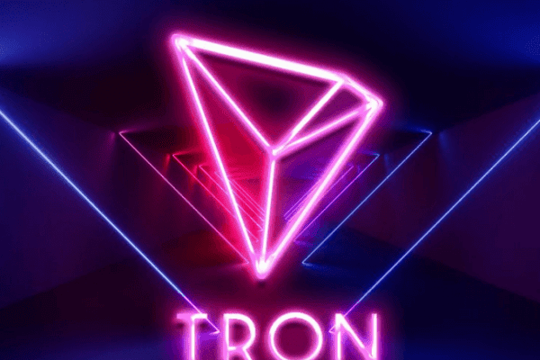 time-to-take-tron-seriously_o