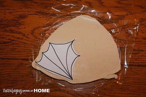 dragonwingstemplate