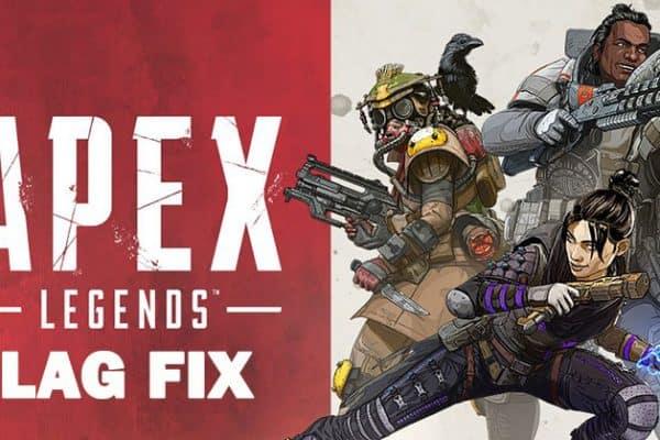 apex-legends-how-to-fix-lag