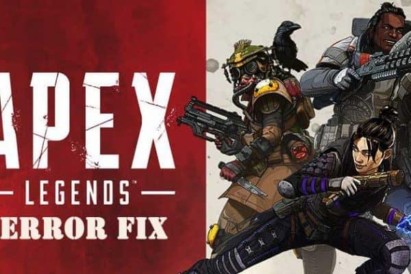 apex-legends-party-not-ready-party-leader-quit-error-fix
