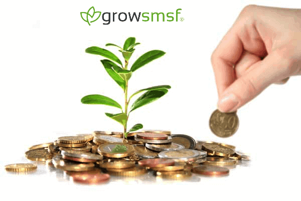 https://growsmsf.com.au/wp-content/uploads/2018/08/Grow-Super-SMSF-Strategy.png