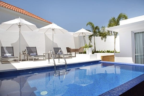 nickelodeon punta cana review, punta cana resort, punta cana with kids