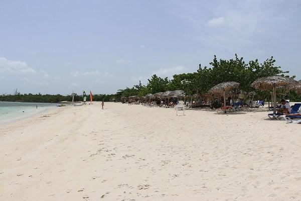 Memories Holguin Review, Memories Holguin Beach Resort Review, Memories Holguin Resort Review, Memories Holguin, Memories Resort, Cuba Vacation, Cuba Family Vacation, Cuba Family Resort