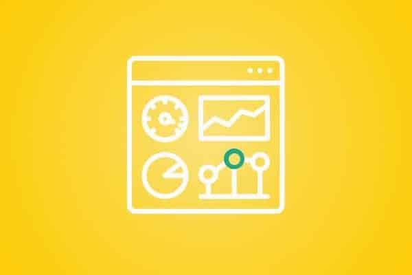 Dashboarding - seo dsahboard of marketing dashboard inrichten? Laat het door een seo professional doen.