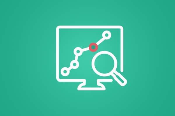 Website Analyse laten uitvoeren. SEO audit of website scan laten doen