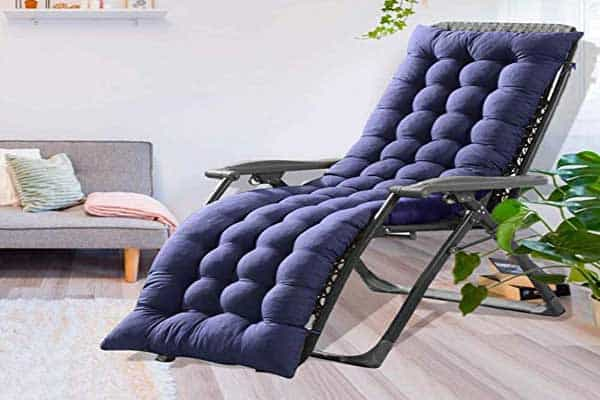 Chaise Cushions Abu Dhabi - The Perfect Chair For Any Room