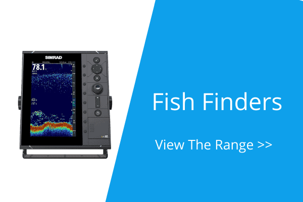 Fish Finders View The Range __