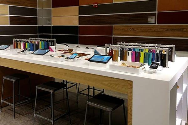 Motorola Store - IG