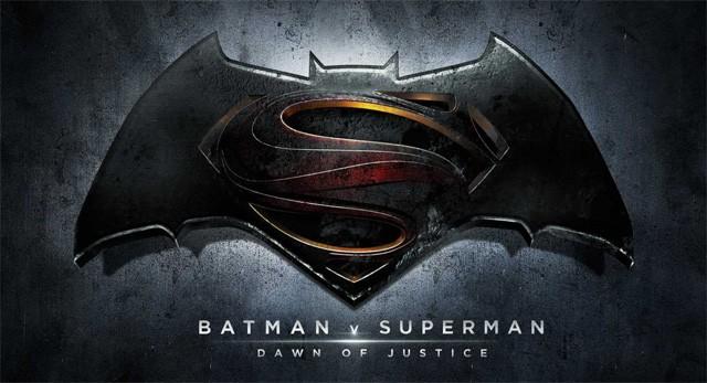 Batman v Superman - Galaxy S7 edge