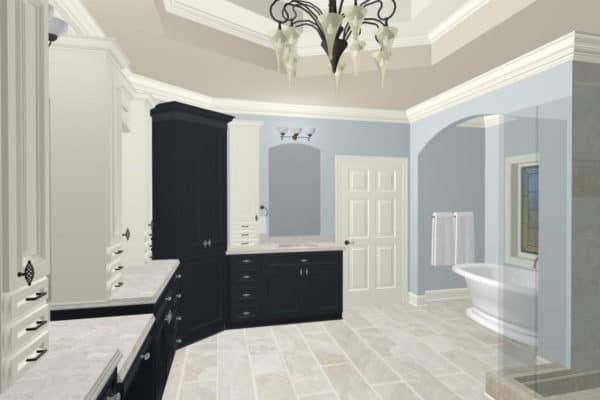 bathroom-cabinets-1a