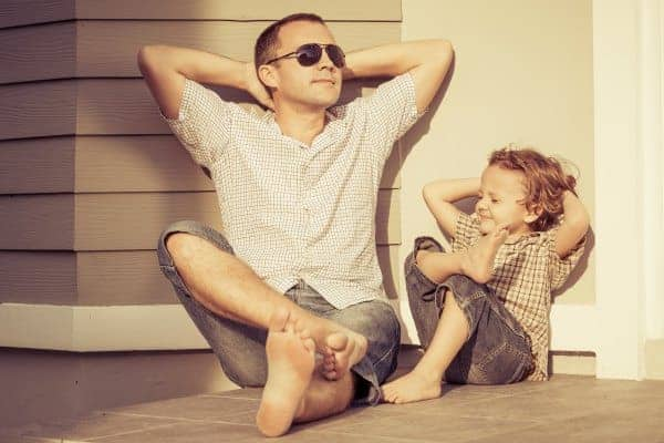 Fathers Day events and deals in Wichita